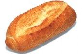 Houska pekařova