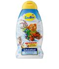 Pěna do koupele dětská SauBär