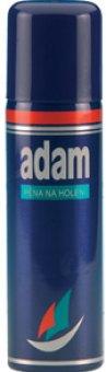 Pěna na holení pánská Adam