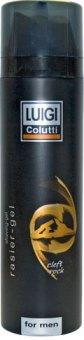 Pěna na holení pánská Luigi Colutti