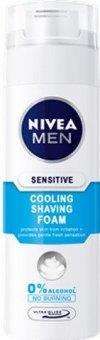 Pěna na holení pánská Men Nivea