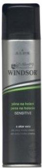 Pěna na holení pánská Windsor