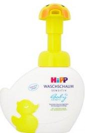 Pěna na mytí kačenka HiPP
