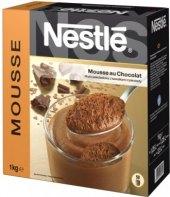 Pěna Nestlé
