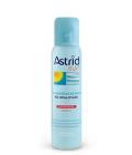 Pěna regenerační po opalování Astrid Sun
