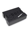 Pěnová vložka L-BOXX