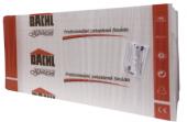 Pěnový polystyren Bachl
