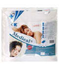 Přikrývka Medical AMW