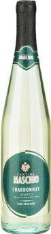 Perlivé víno Chardonnay Maschio