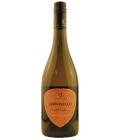 Perlivé víno Pinot - Chardonnay Terrasecco Vinselekt Michlovský