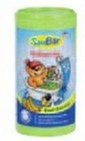 Perly do koupele dětské SauBär