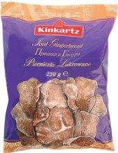 Perníčky Kinkartz