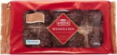 Perníčky v čokoládě Lambertz