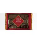 Perníčky v čokoládě Dominos Lambertz
