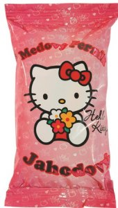 Perník Hello Kitty