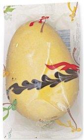 Perník vejce malované