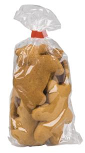 Perníkové sušenky Perníkářství Kolářová