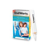 Pero k odstranění bradavic Pen EndWarts