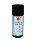 Peroxid vodíku 3% Coopharma