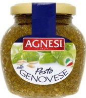 Pesto Agnesi