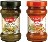 Pesto Baresa