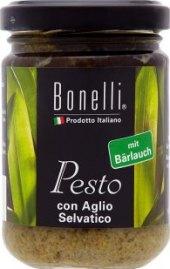 Pesto Bonelli