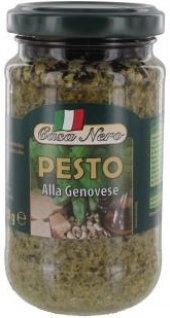 Pesto Casa Nero
