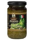 Pesto Exclusive Kaiser Franz Josef