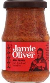 Pesto Jamie Oliver