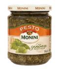 Pesto Monini