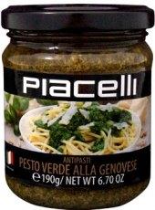 Pesto Piacelli