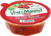 Pesto Viva la mamma Beretta