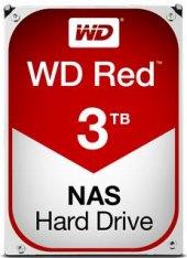 Pevný disk pro datové úložiště WD Red 3