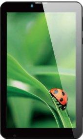 """Phablet 7"""" 7830 3G Akai Dual Sim"""
