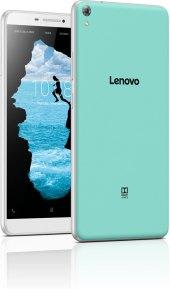 Phablet Lenovo 7
