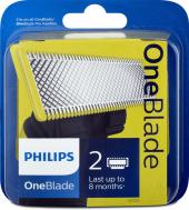 Philips OneBlade - náhradní hlavice