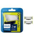 Philips OneBlade QP220/50 - náhradní hlavice