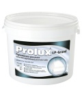 Pigmentová penetrace Prolux