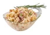 Pikant sýrový salát Remus Raro lahůdky