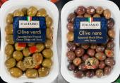 Olivy Italiamo