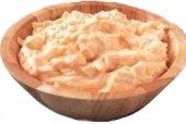Pikantní sýrová pomazánka Lahůdky Papei
