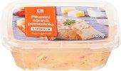 Pikantní sýrová pomazánka s česnekem K-Classic