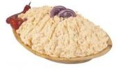 Pikantní sýrová pomazánka Varmuža