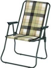 Pikniková židle