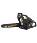 Pila řetězová benzinová McCulloch CS 340/14