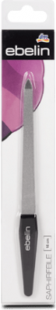Pilník na nehty Ebelin