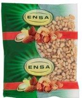 Ořechy piniové Ensa