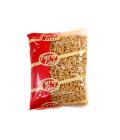 Piniové ořechy Farm Gold