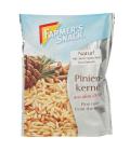 Piniové ořechy Farmer's Snack