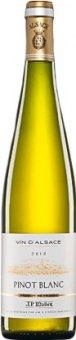 Víno Pinot Blanc J.P. Muller